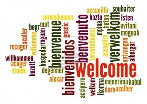 http://kf4rd.free.fr/bazar/vente/welcome.jpg